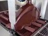Chocolate Production Line Will Definitely Make You Crave Something 