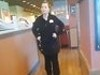 Couple Confront Waitress At Work Over Her Sons Behaviour