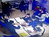 Crazy Student Blows 3 Classmates Away Before Doing Himself