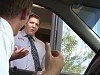 Drive-thru Manager Could Not Be More Unimpressed By Ice Cream Trick