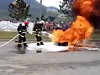 Fire Fighting Demo Is Basically A Huge Fail