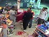 Gas Station Robbery Foiled By A Badass