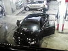 Guy Threatened At A Petrol Station So He Pulls Out An Assault Rifle And Wins