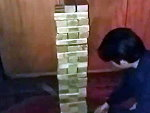 How To Instantly Lose Jenga