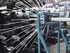 Incredible And Amazing Rope Braiding Machine