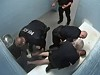 Jailhouse Cops Got Fired For Smashing Prisoner Up