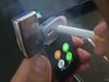 Just What We Needed A Cigarette Lighter Smart Phone