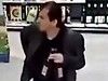 Man Successfully Steals 11 Bottles Of Wine