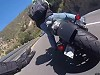 Motorbike Understeers Badly But It Aint Over Yet