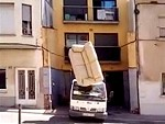 Never Go With The Cheapest Removalists