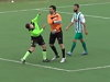 Players Attack A Ref After Disagreeing With A Call Which Cost Them The Match
