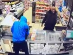 Robbers Just Having Some Very Bad Luck