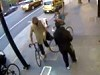 San Fran Bike Thief Whips Out The Power Tools To Steal A Bike