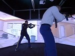 The Future Of Shooter Situation Training