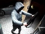 Thieves Now Have Tech To Manipulate Keyless Technology