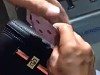 This Handbag Lets You Cheat At Cards