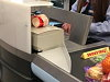 Toblerone Cashier Prank Is So Stupid You May Crack A Smile