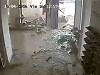 Tornado Impact Caught On A Store CCTV