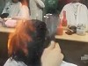 What Is The Point Of A Flaming Haircut