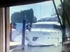 Why You Don't Try Driving Your Luxury Motor Yacht Whilst Drunk