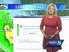 Windows 10 Update Interrupts Weather Reports